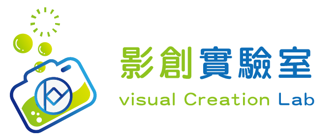 Visual Creation Lab